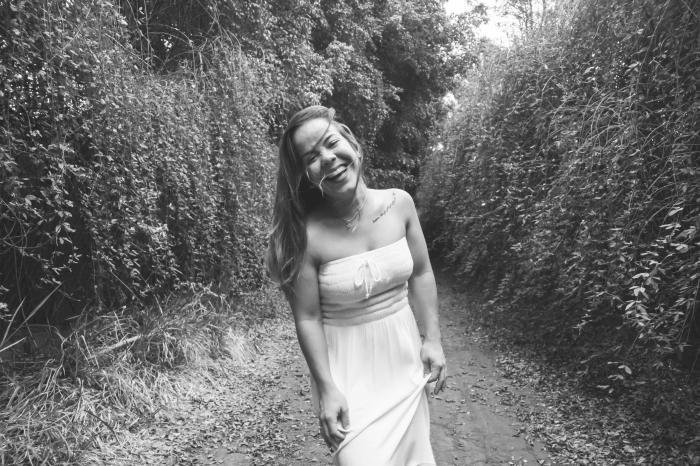 Dona Borboleta (30)